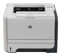 HP LJ 2055d БУ