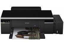 неисправности струйных принтеров