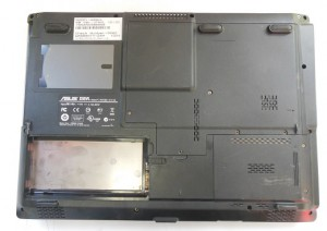 Asus F5 case_3