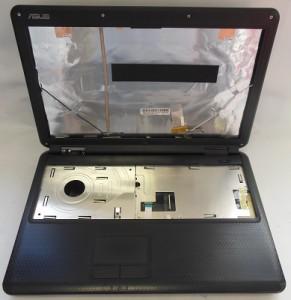 Asus K50C case_2