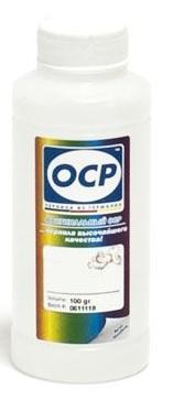 OCP LCF III
