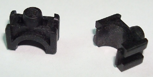 принтер бледно печатает втулка вала переноса
