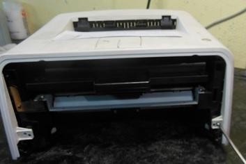 разборка Xerox 3130