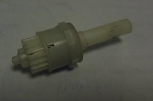 муфта ручного привода Samsung scx-4100