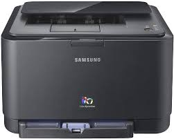 ремонт Samsung CLP-315