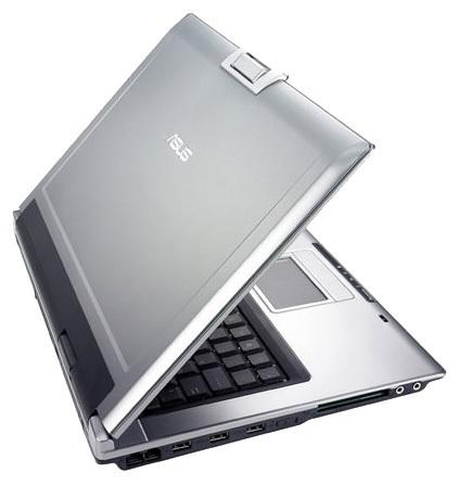 Ноутбук Asus X50SL БУ