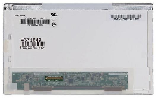 N101LGE-L11
