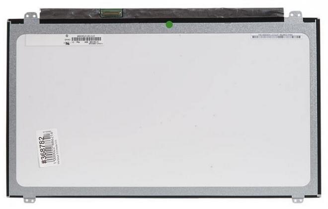 N156HGE-EA1