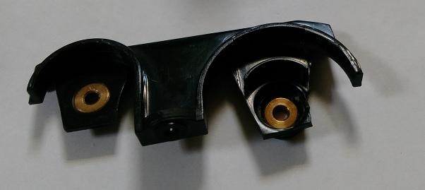 ремонт Xrobot 510
