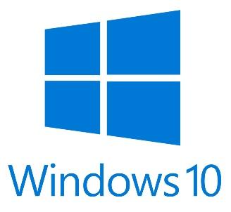 особенности windows 10 s