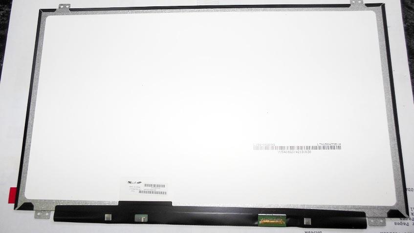 матрица LTN156AT39-301 для hp 250 g4