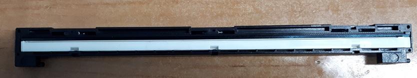 сканирующая линейка Brother DCP-7010R