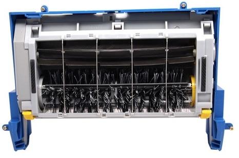 модуль щеток iRobot Roomba 500-600-700 серий