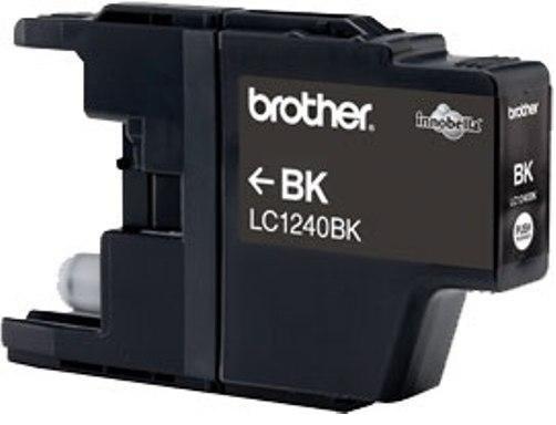 Заправка Brother LC1240 картриджа