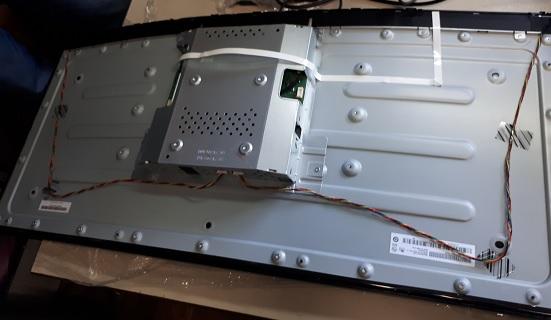Ремонр игровых мониторов Acer