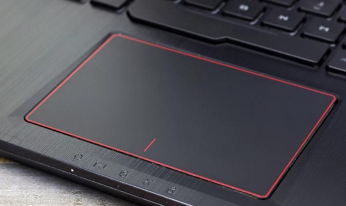 почему глючит тачпад ноутбука