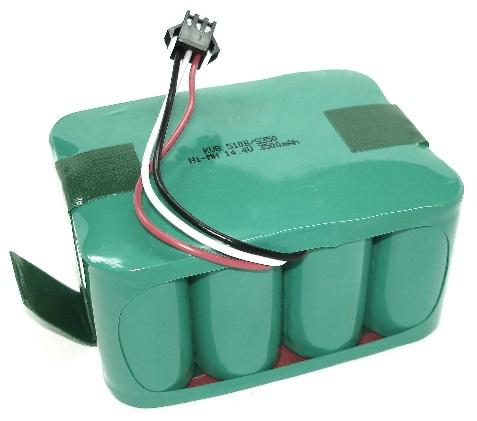 аккумулятор Xrobot XR-510