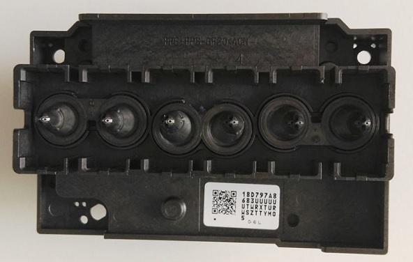 головка Epson TX659