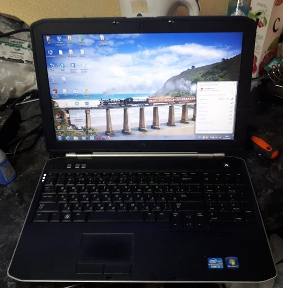 ремонт корпуса ноутбука - крышки матрицы, рамки, замена петель