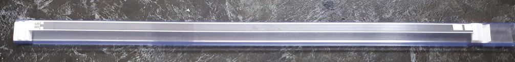 Нагревательный элемент для hp LaserJet M252 M277 M377 M452 M477, термоэлемент