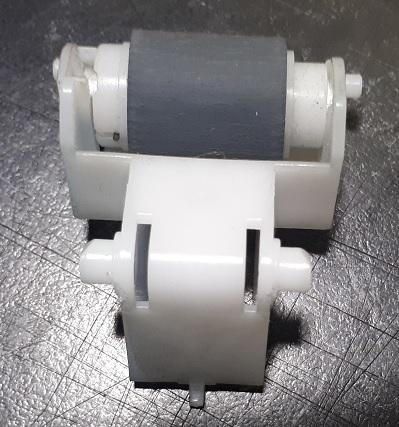 ролик отделения Epson L805
