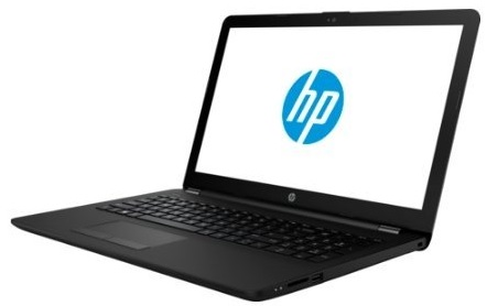 Ноутбук HP Laptop 15-bw632ur БУ
