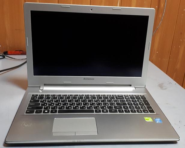 Ноутбук Lenovo Z50-70 БУ