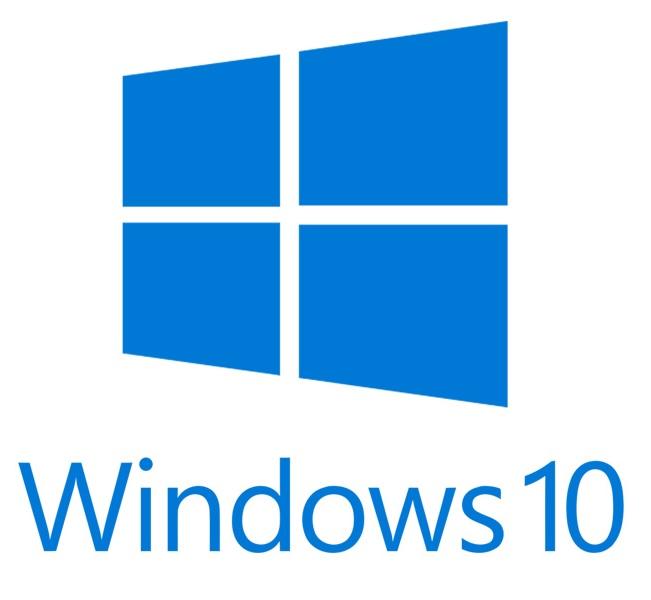 windows 10 тормозит