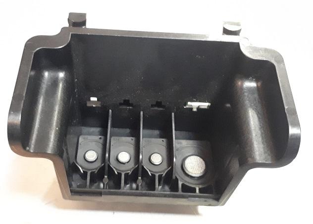 печатающая головка HP CN688A