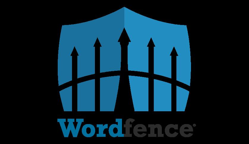 лечение сайта от вирусов плагином Wordfence