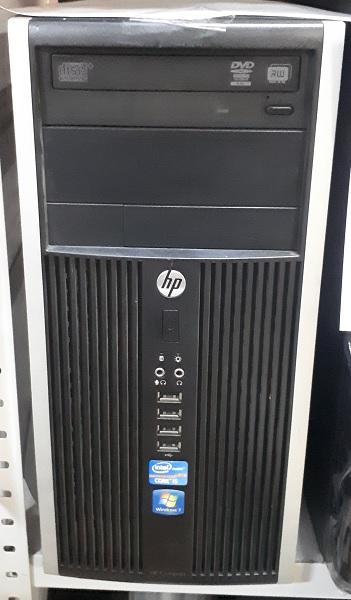 hp i5-2400