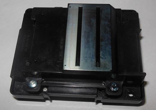 печатающая головка Epson WF-7610