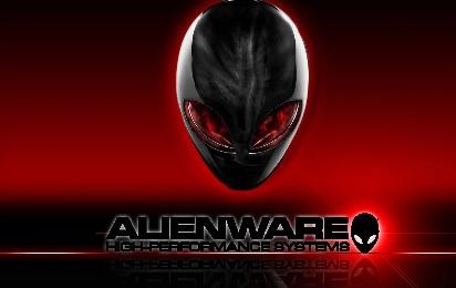 ремонт ноутбуков Alienware в Москве