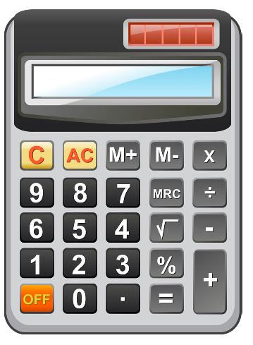Калькулятор стоимости ремонта струйных принтеров
