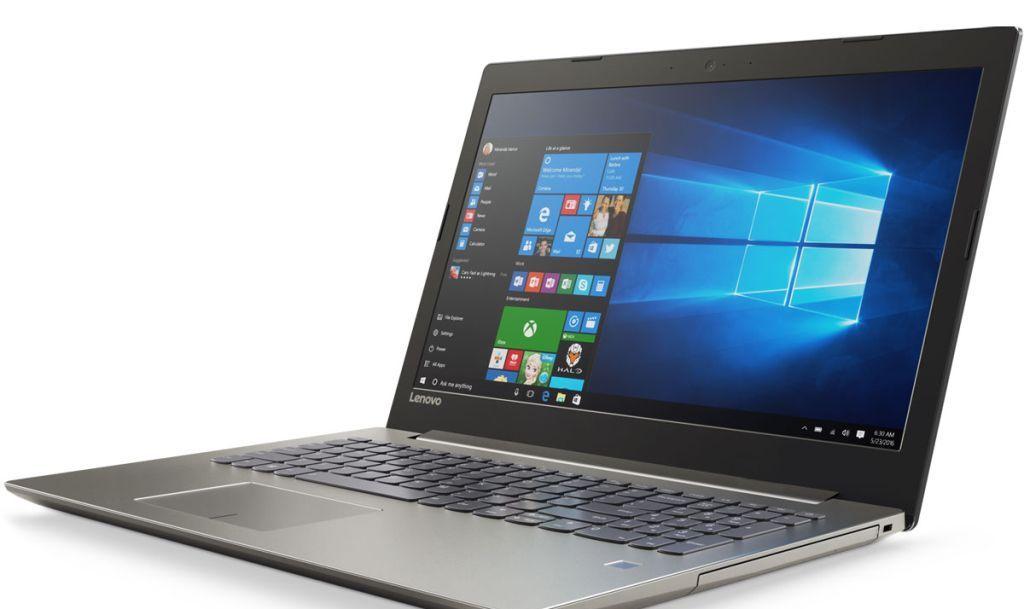 Подбор ноутбука по параметрам